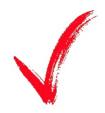 Dprint checkmark
