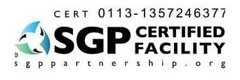 Dprint SGP