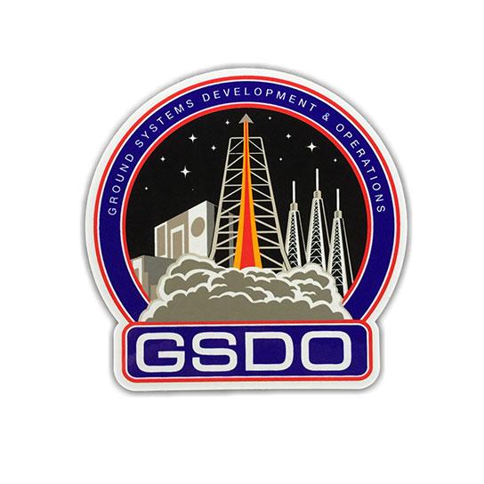 dprint - NASA Mission