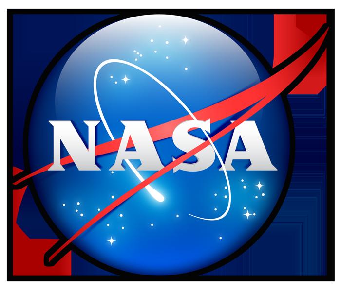 dprint - nasa logo
