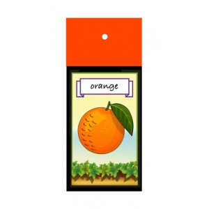dprint - Garden Plant Marker