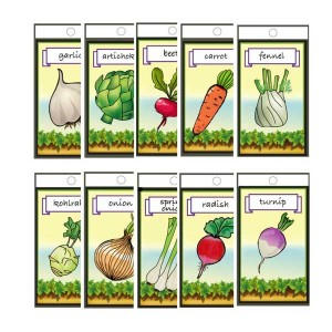 14076-root-vegetable-set