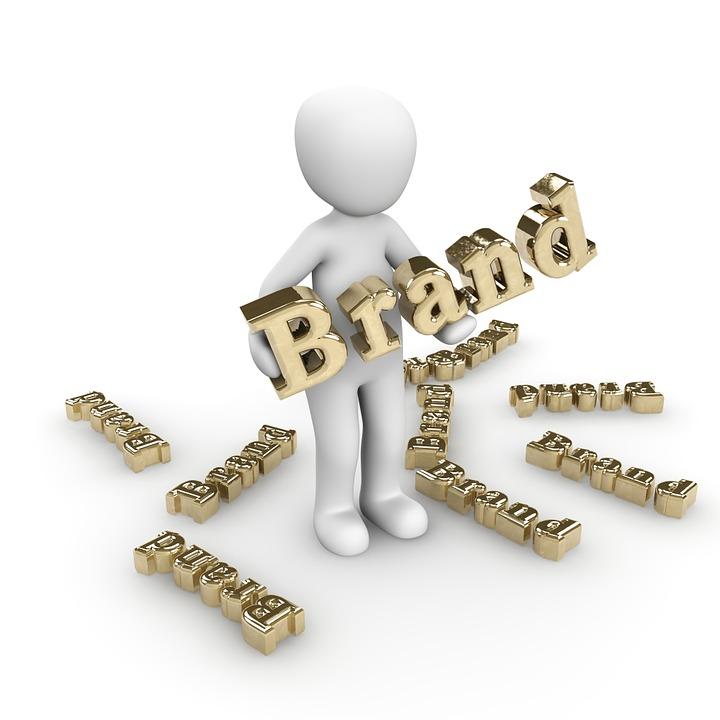 rebranding your company