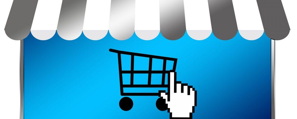 digital purchase path