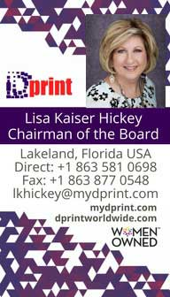 Lisa-business-card-2017-side-1.july-17-2017