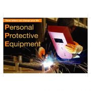 dprint - Safety Poster