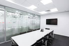 corporate advisory board