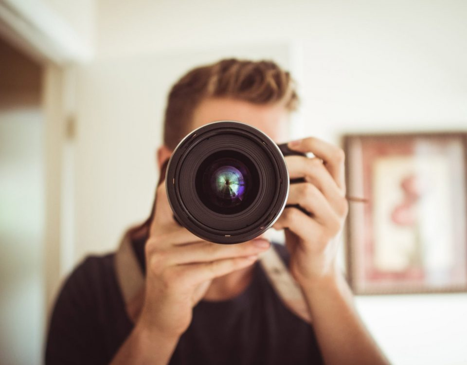 children's photographers