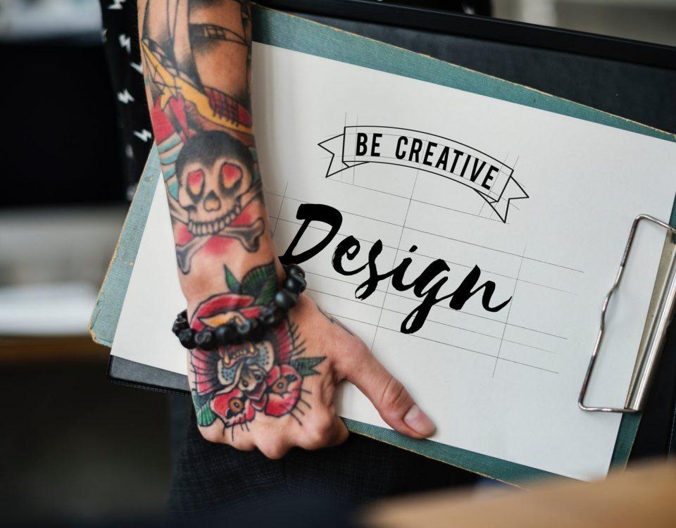 banner design ideas