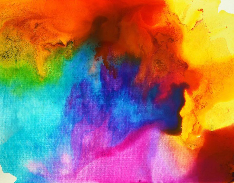color in branding